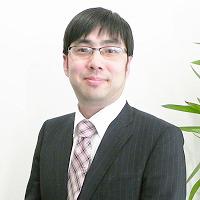 簗田 久幸