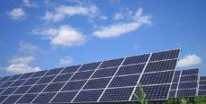 太陽光発電バブルとバイオマスバブル