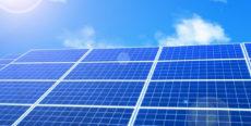 2020年度 太陽光発電FIT制度の動き